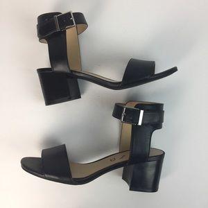 Unisa Emilii dress sandals